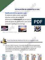 VASA actualizado (B).pdf