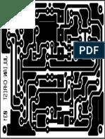 37902_Percobaan 1, Power Supply.PDF