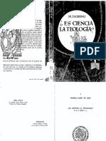 Chenu_ES CIENCIA LA TEOLOGÍA.pdf