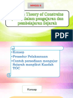 Presentation K8