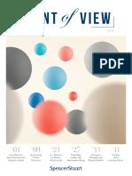Point-of-View-2018-April.pdf