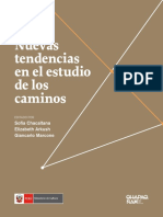 kosiba Caminando_el_Cusco_mapas_movimiento_y_me.pdf
