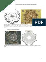 1 Carpeta de Imágenes ARGENTINO I.pdf
