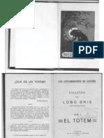 El_Totem