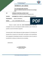 informe asfalto.docx