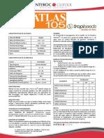 Folleto-ATLAS-105-Mar13.pdf