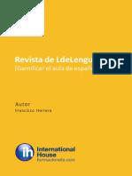 ebook02-formacionele-gamificacion
