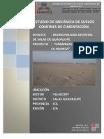 1-INF_ESTUDIO_CIMENTACION.docx