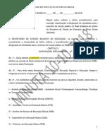 MINUTA_RESOLUCAO INSCRIÇÃO E DESIGNAÇÃO PARA 2019 VERSÃO 10-10-2018 (1)