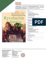 Revista islamica Kauzar Nº 74.pdf