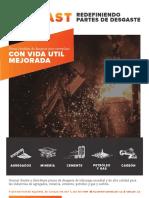 Unicast-Brochure-v11-SPANISH-WEB.pdf