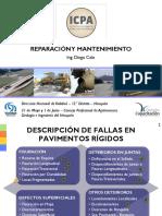11_Reparacion_y_Mantenimiento.pdf