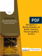 Religião e religiosidades História, historiografia e ensino FINAL (1).pdf