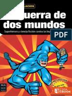 La guerra de dos mundos - Sergio L. Palacios.pdf