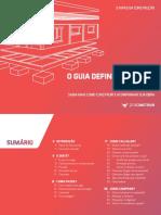 1525096915PraConstruir_-_eBook_Vigas.pdf
