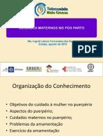 08312015Formatadowebaulacuidadosmaternosnopuerprio.pdf