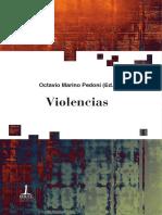 Violencias - Octavio Marino Pedoni (ed).pdf