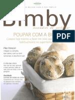 RevBimby 200901_006.pdf