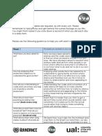 slumdog chemical warfare evaluation 2