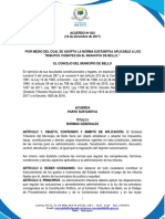 ACUERDO24DE2017(1).pdf