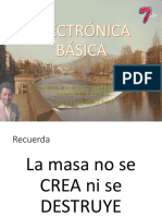 4 electronica basica.pdf