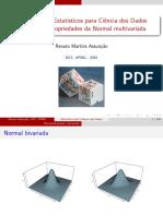 Fundamentos Estatisticos para Ciencia dos Dados.pdf