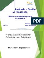 Gestão Qualidade Aplicada Processos_Aula_2-2.pdf