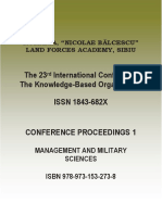 The_23_rd_International_Conference_The_K.pdf