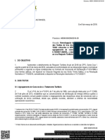 CPFL Santa Cruz nreh20182376 Nota Técnica.pdf