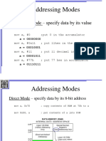 8.Addressing modes.pdf