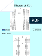 4.Pin diagram.pdf