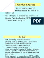 6.SFR.pdf