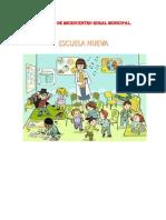 Proyecto Microcentro (1).docx