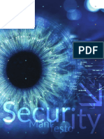 Arm_Security_Manifesto2_Digital_Online.pdf