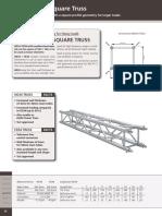 datasheet HD34_FD34.pdf