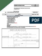 Diagrama Unifilar 1_12