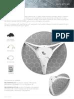 Spesifikasi Mikrotik LHG_LTE_kit-181017111646