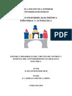 Molinero_Ruiz.pdf