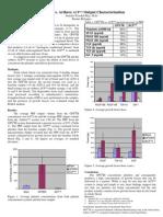 Arthrex vs GPS III Summary