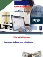 SEMANA-14-FINANZAS-EMPRESARIALES-pptx.pptx