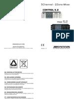 Mixer JBSYSTEM 5.2.pdf