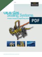 oil_gas_en.pdf