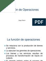 Diapositivas Operaciones (1) (1)