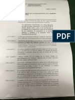 Documento Dept Policia Municipal Maricao