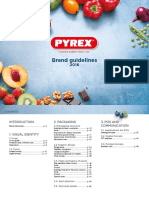 Pyrex brand and pack guidelines EN jan2017.pdf