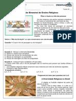 0. Modelo de Relatório