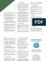 TRIPTIO MISION PDF.pdf