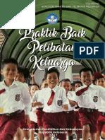 Buku-Praktik-Baik-spread-small.pdf