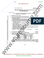 dec-2011 (2).pdf