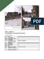 Partea 6 - Fisa castel Cantacuzino-1.pdf